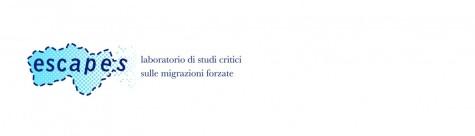 cropped-escapeslogo-intestazione-small