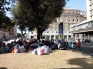 http://homing.soc.unitn.it/2017/09/29/aurora-massa-homemaking-of-eritreans-and-ethiopians-after-eviction-in-rome/