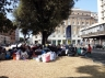 https://homing.soc.unitn.it/2017/09/29/aurora-massa-homemaking-of-eritreans-and-ethiopians-after-eviction-in-rome/