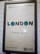 http://homing.soc.unitn.it/2017/11/24/sara-bonfanti-wanderlust-in-london-a-reflection-on-homing-from-east-to-west-end/