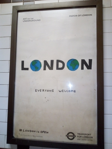 https://homing.soc.unitn.it/2017/11/24/sara-bonfanti-wanderlust-in-london-a-reflection-on-homing-from-east-to-west-end/