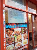 https://homing.soc.unitn.it/2018/01/08/aurora-massa-back-in-whose-time-traces-of-italian-colonialism-in-eritrean-and-somali-restaurants-and-cafes-in-northern-london/
