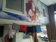Pic.5_Laundry in the Langar