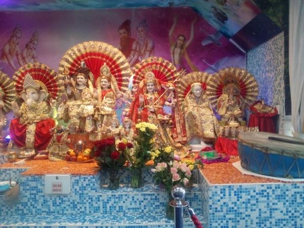 6. Hindu shrine for doing Puja.jpg