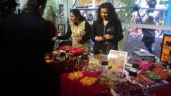6. handicrafts ams