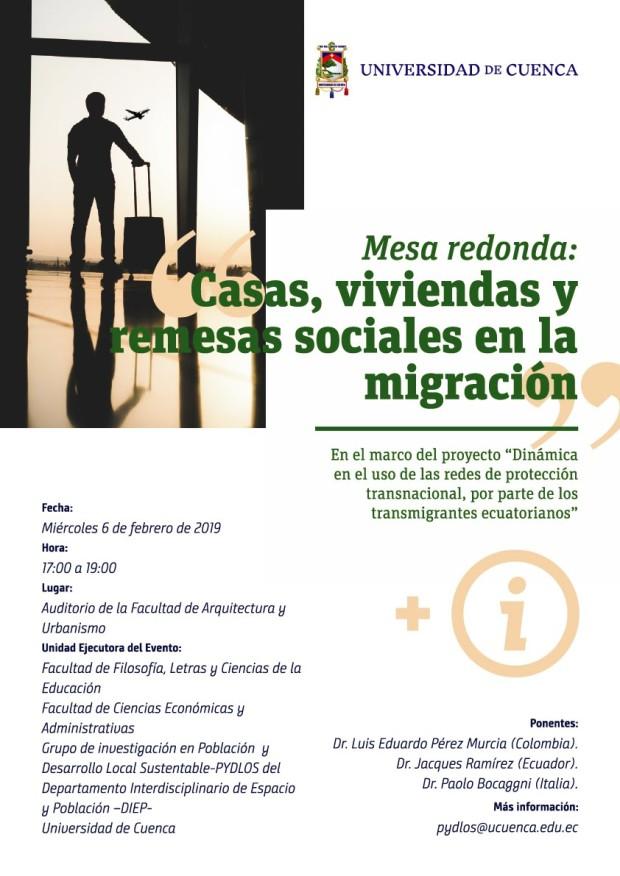 AFICHE_MESA-REDONDA_REMESAS_MIGRACIÓN (3)