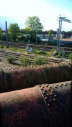 Pic.3_Southall Waterside development_planning dreams, inhaling dramas