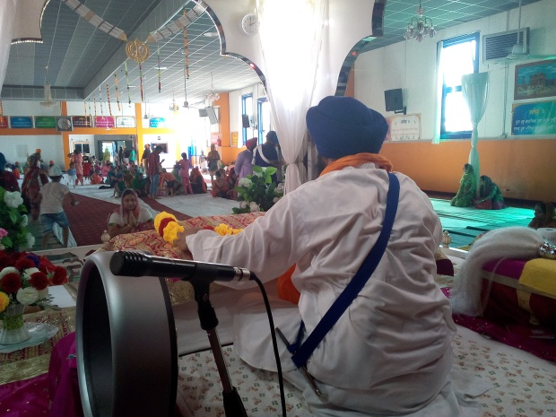 Pic.3 Fieldwork in an Italian Gurdwara.jpg